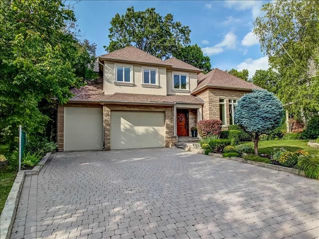 22 Stockdale Cres