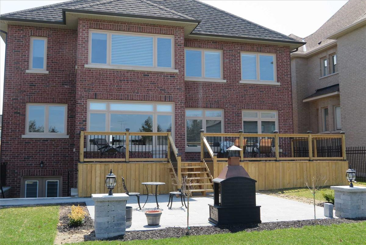 104 Arten Ave Richmond Hill Victoria Sedova